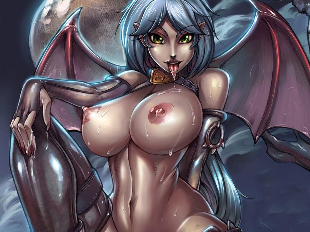 Anime Hentai Sex Slave Girls - Sex Porn Images