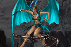 IceSuccubus.png